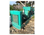 30kW Onan Generator Set