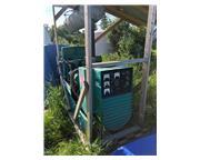 Onan 70 kW Generator Set