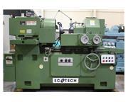 "No. M2120,Ecotech,2""-8""I.D. Range,8""Grind Depth, 5.5HP"