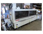 Used SCM Model S 2000ER Single Sided Edgebander