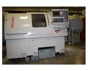 "Microcut Challenger LT-52,8""Chk,2""Bar.,18"" Max Length,Tlstk."