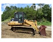 1999 Caterpillar 953C Crawler Loader - W6865