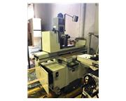 Chevalier Smart B818 II 3-Axis CNC Surface Grinder (2005)