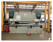 ACCURPRESS, 417512, 175Ton, 12' LONG, ETS 3000 CNTRL, NEW: 2011