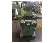 Taft Pierce Tilting Head Surface Grinder