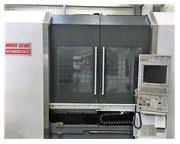Mori Seiki NT-4250DCG/1500S CNC Turning/Milling Center