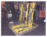 """8,000 Lb. (3628 kg) ECONO, SH 80 SK702, COIL 54""""(1371mm)W 72""""(1829mm)OD (13381)"""