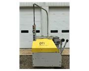 """28"""" (711mm), DTI, IN LINE WIRE DRAWER 0.375"""" - 0.437"""" (9.5-11mm) (13380)"""