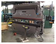 Cincinnati 135CB10 Hydraulic Press Brake