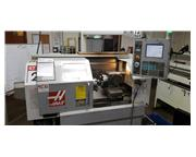 2006 Haas GT-20 CNC Turning Center