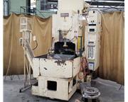 Fellows Model 20-4 Vertical Gear Shaper