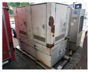 50 kW Cummins Onan Generator Set (1999)