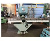 "40 Ton 30"" Throat Strippit Super 30/40 SINGLE STA. PUNCH PRESS, Lots of misc. punches"