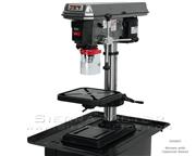 JET J-2530 Bench Model Drill Press 115V 1Ph