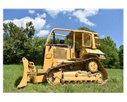 1997 Caterpillar D6M XL Dozer