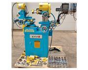 Cincinnati Milacron Monoset MT Tool & Cutter Grinder