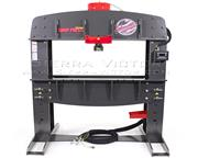 EDWARDS 110 Ton Shop Press with PLC