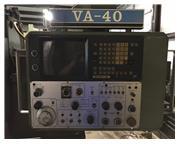 HITACHI SEIKI VA-40 VMC