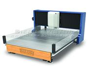 BAILEIGH Desktop CNC Router Table DWR-2720