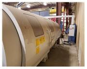 Challenger BNC-28120 CNC Lathe