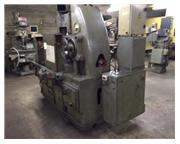 Blanchard 18-36 Rotary Vertical Surface Grinder