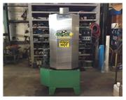 Renegade Autowash 2851 Parts Washer