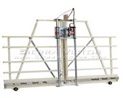 SAFETY SPEED CUT Vertical Panel Saw H6