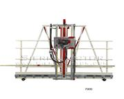 SAFETY SPEED CUT Vertical Panel Saw 7000