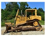 2006 Caterpillar D6R XL Series III Dozer - E6885