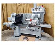 Model 273A Heald Extended Base Universal Internal Grinder