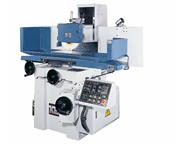 "New KENT AUTOMATIC SURFACE GRINDER, 12"" X 24"", MODEL KGS-63AHD"