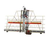 SAFETY SPEED CUT Panel Saw & Router Combination SR5