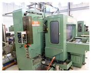 1985 Matsuura MC 600H 45 Horizontal Machining Center