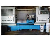 Kingston CL38A/1500