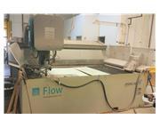 Flow Mach 4 2513B