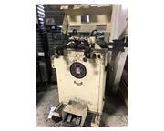 FASTENER ENGINEERS BW 875 BUTT WELDER, W/FOOT PEDAL