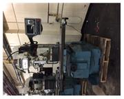 Vertical Mills in New York For Sale, New & Used