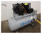 Belfire Model 6312H Air Compressor