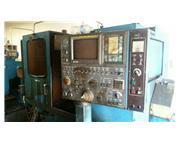 MIYANO KNC-45 CNC LATHE