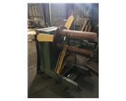 American Steel Line Model 60 Coil Reel