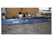 "21"" x 120"" Ecotech MQ1350 x 3000 Heavy Duty Cylindrical Grinder"