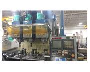 SNK FSP-120V CNC Vertical Profiler