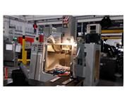 2006 Haas VF-2SS CNC Vertical Machining Center