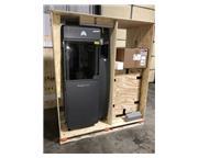 3D Systems ProJet HD 6000 SLA