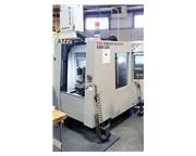 KIWA KMH-300, 2015, FULL 4TH, SCALES, TSC, 15K RPM, 1500 HRS