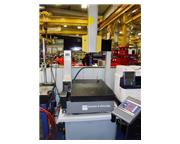 Brown & Sharp Gage 2000 Coordinate Measuring Machine