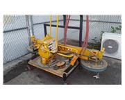 Anver Vacuum Lifter System