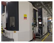 Cincinnati (Fives) MEGA 5XT 5 Axis HMC (4 available)