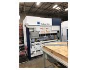 TRUMPF, 3066, 72Ton, 6' LONG, DELEM CNTRL, NEW: 2015