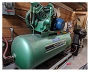 Air Compressor - SpeedAire, Model 5Z402